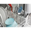 Amana Built-In Dishwashers Dishwasher with Triple Filter Wash System
