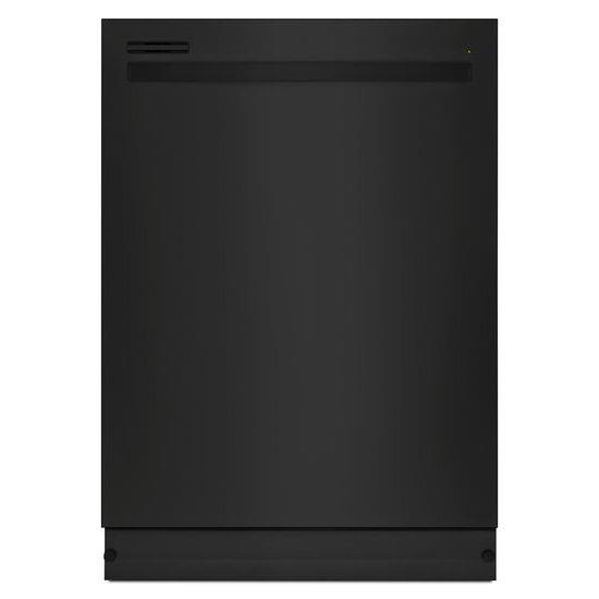 ENERGY STAR® Tall Tub Dishwasher