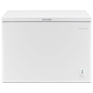 Amana Freezer Chests 9.0 Cu. Ft. Compact Freezer