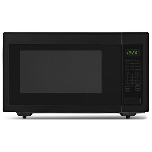 Amana Microwaves 2.2 Cu. Ft. Countertop Microwave with Add :3
