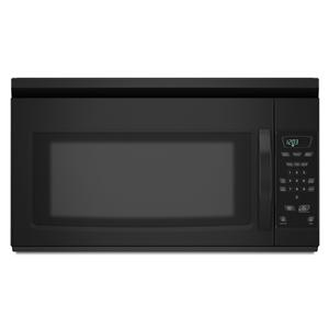 Amana Microwaves 1.5 Cu. Ft. Over-the-Range Microwave