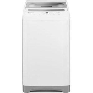Amana Top-Load Washer Top Load Portable Washer