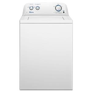 Amana Top-Load Washer 3.5 cu ft Top Load Washer