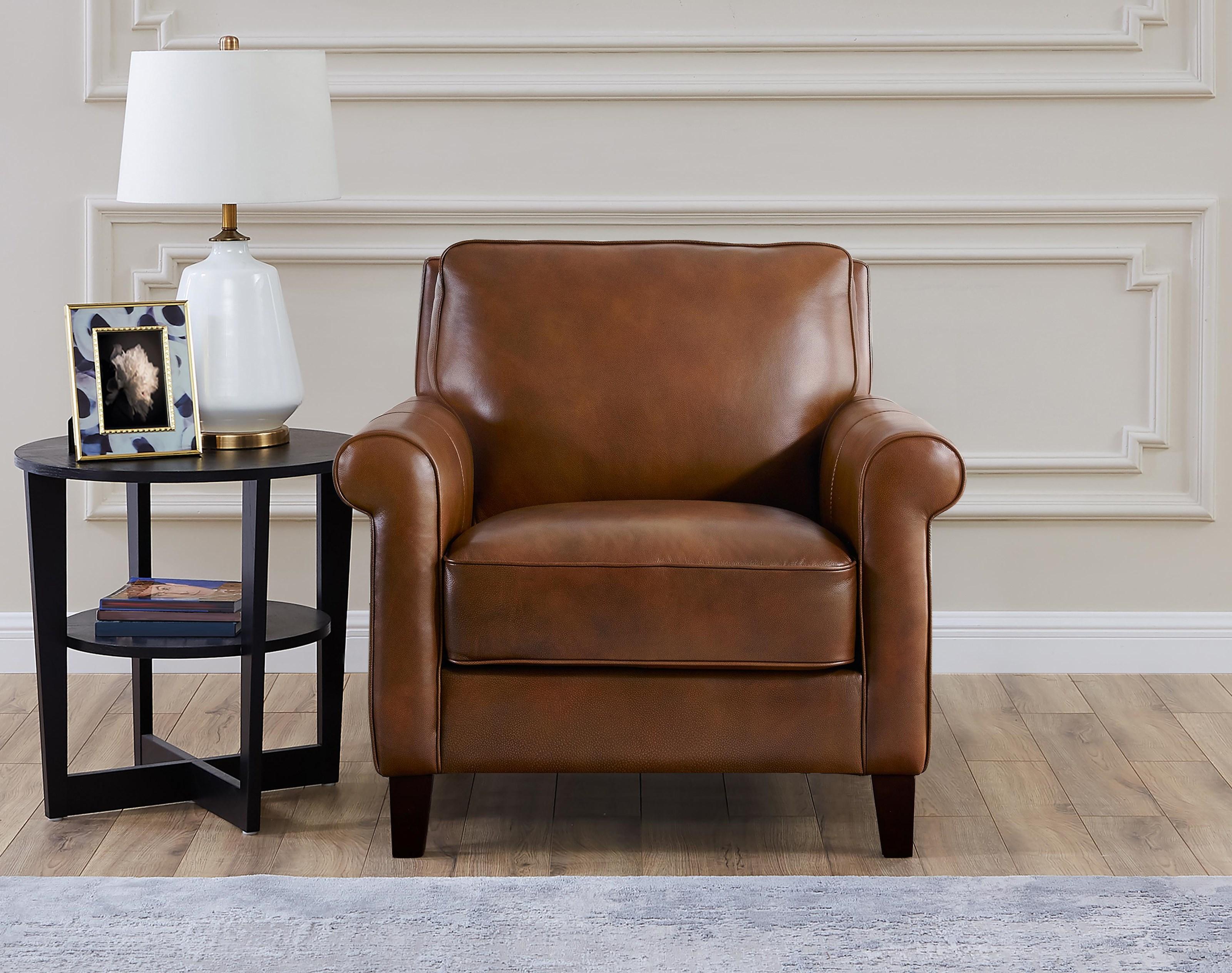 New London Dd New London Chiar by Amax at Stoney Creek Furniture