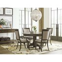 American Drew Anson Casual Dining Room Group - Item Number: 927 Dining Room Group 2