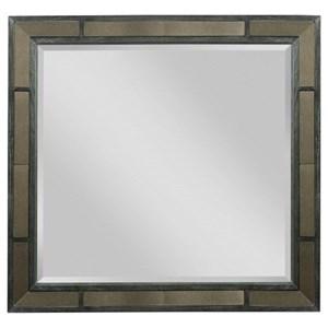 Sambre Mirror