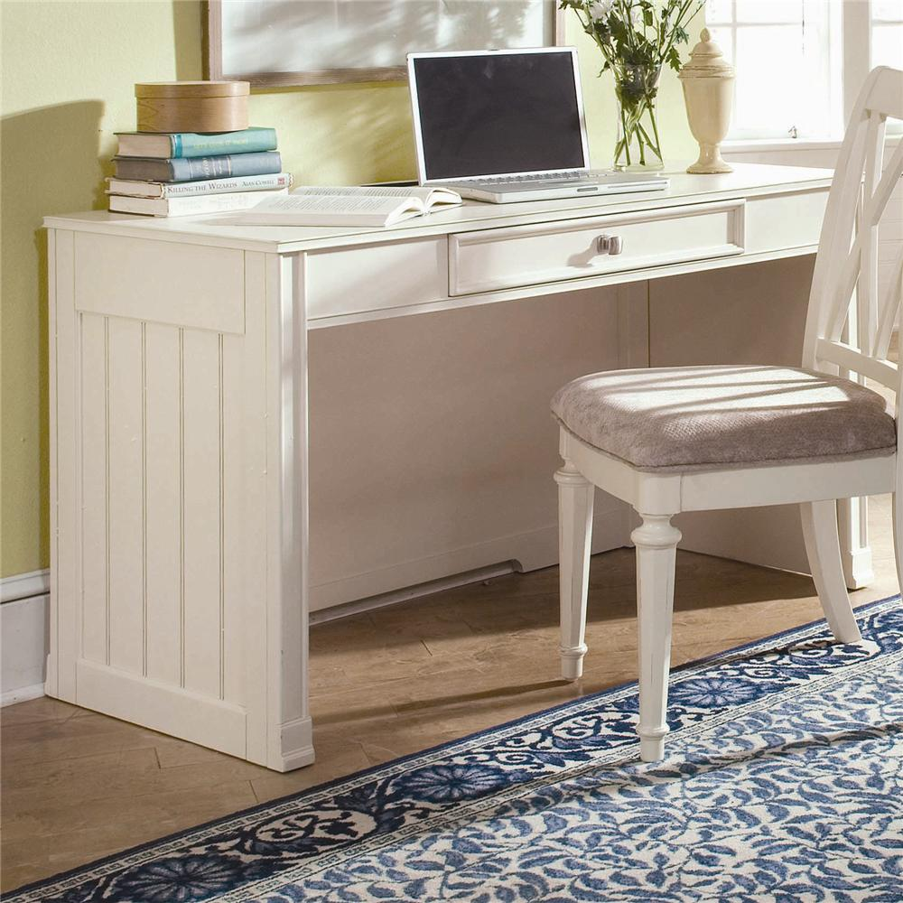 American Drew Camden - Light Desk - Item Number: 920-595