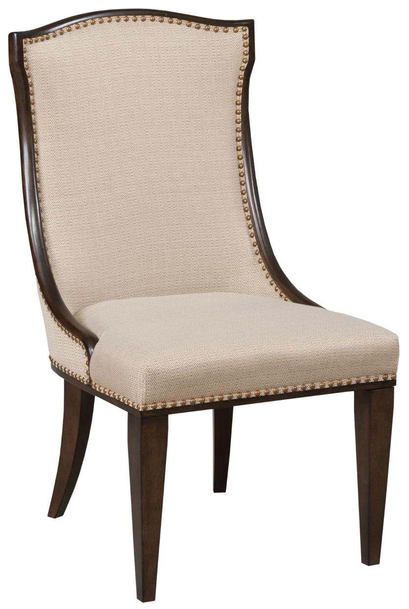 Grantham Hall 9 Piece Table And Chair Set With 2 20 Leaves Dream Home Furniture Dining 7