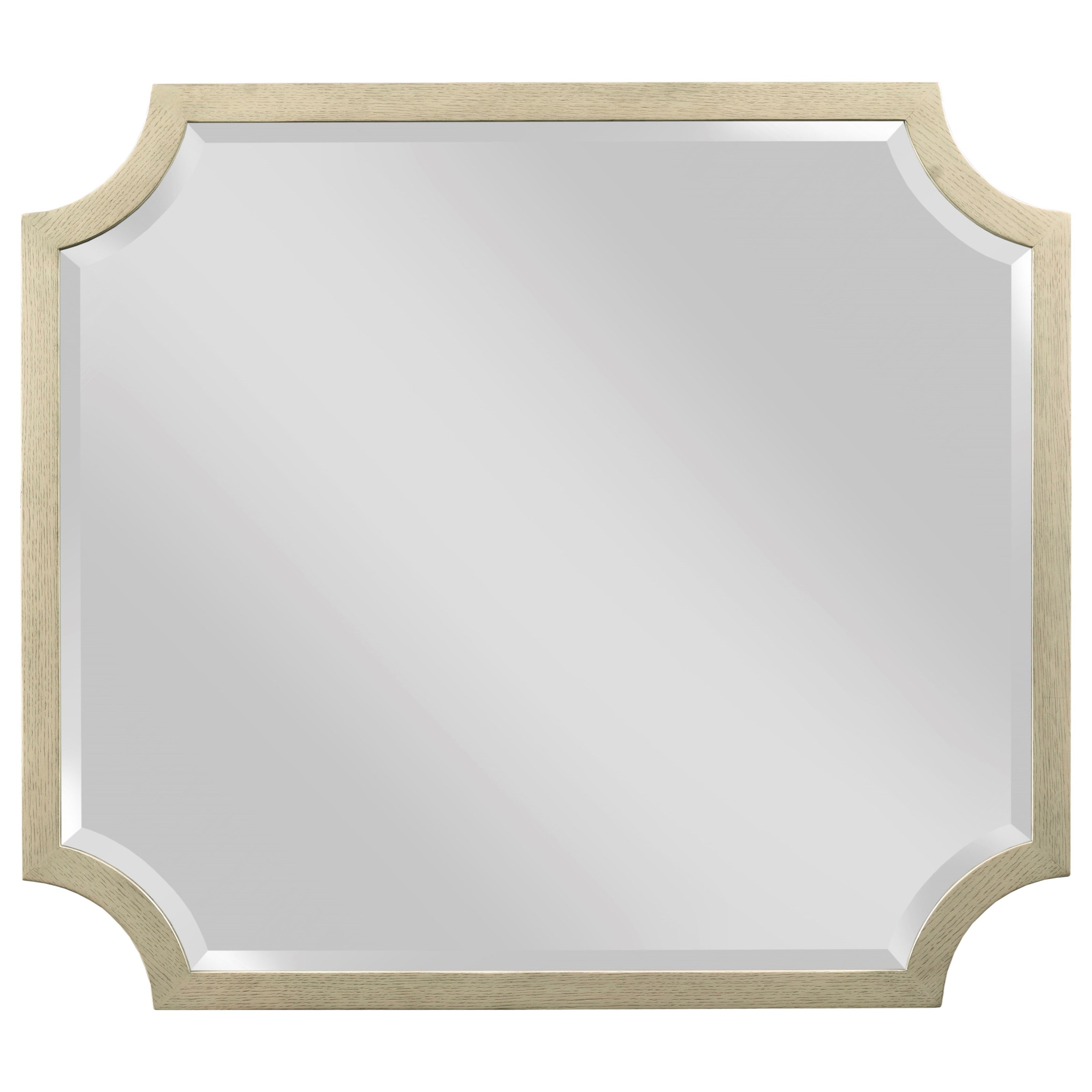 Lenox Mirror by American Drew at Stoney Creek Furniture