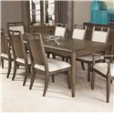 American Drew Park Studio Dining Table - Item Number: 488-760
