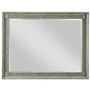 Salina Mirror