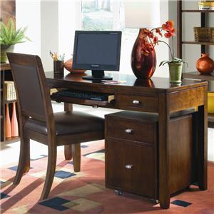 American Drew Tribecca Desk
