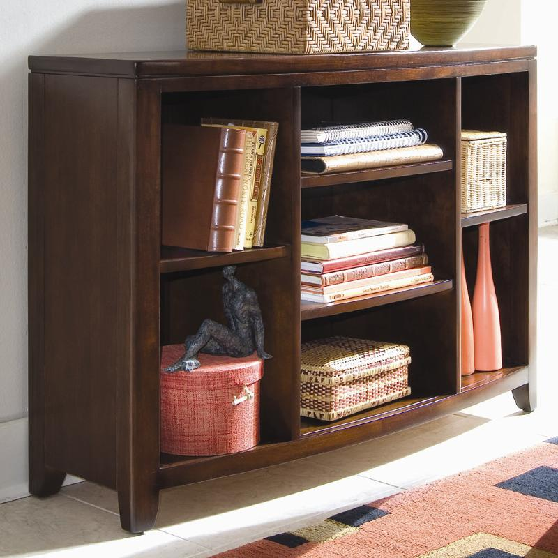 medium of and project console size table media furniture bookshelf bookcase