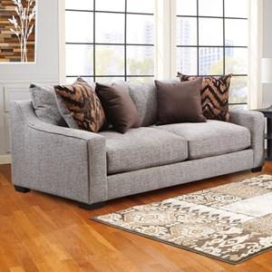 American Furniture 1400 Sofa