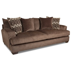 American Furniture 1600 Sofa