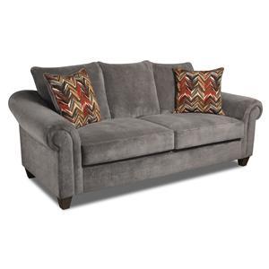 Vendor 610 2800 Sofa
