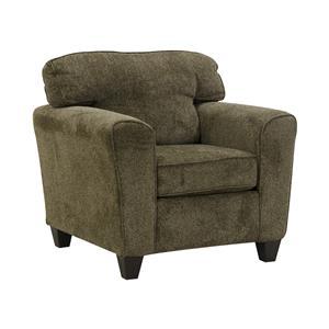 Vendor 610 3100 Chair