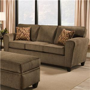 American Furniture 3100 Sofa