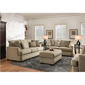 American Furniture   Becku0027s Furniture   Sacramento, Rancho Cordova,  Roseville, California At Becku0027s Furniture   Sacramento, Rancho Cordova,  Roseville, ...
