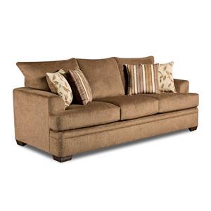 Vendor 610 3650 Sofa