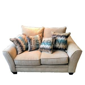 American Furniture 3850 Loveseat
