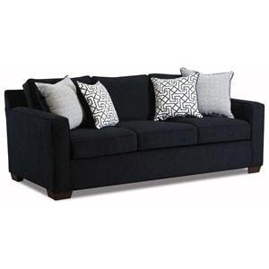 American Furniture 4050 Sofa