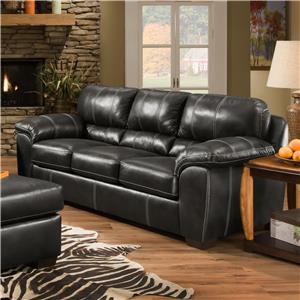 American Furniture 5450 Sofa