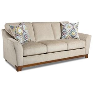 Vendor 610 6150 Sofa