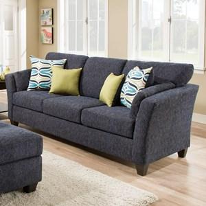 American Furniture 7300 Sofa