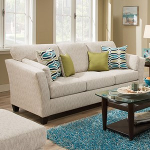 American Furniture 7300 Sofa