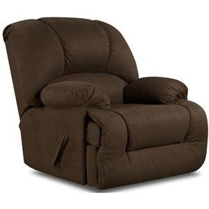 American Furniture 7900  Recliner