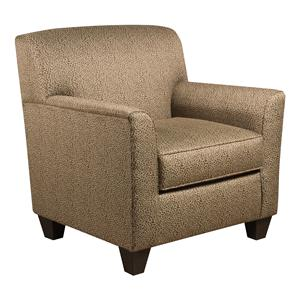 American Furniture Accent Chairs Chair