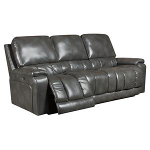 American Furniture AF400 Reclining Sofa