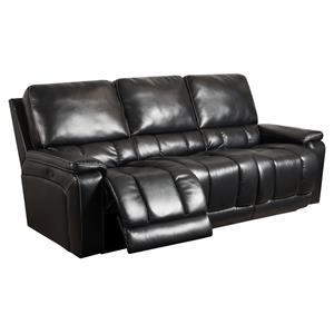 American Furniture AF400 Power Reclining Sofa