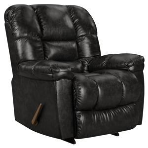 American Furniture AF550 Group Recliner