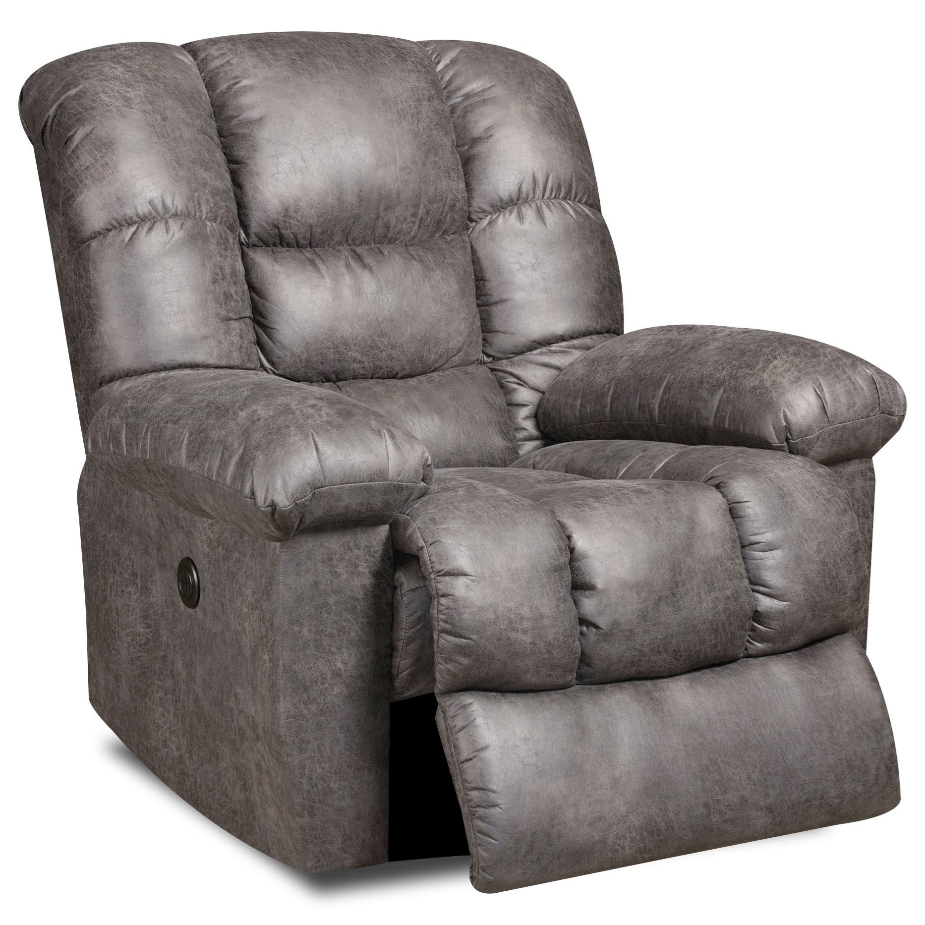 boy la height with morrisonpower threshold trim morrison xr width reclina item petite recline rocker products recliner charging power z usb recliners