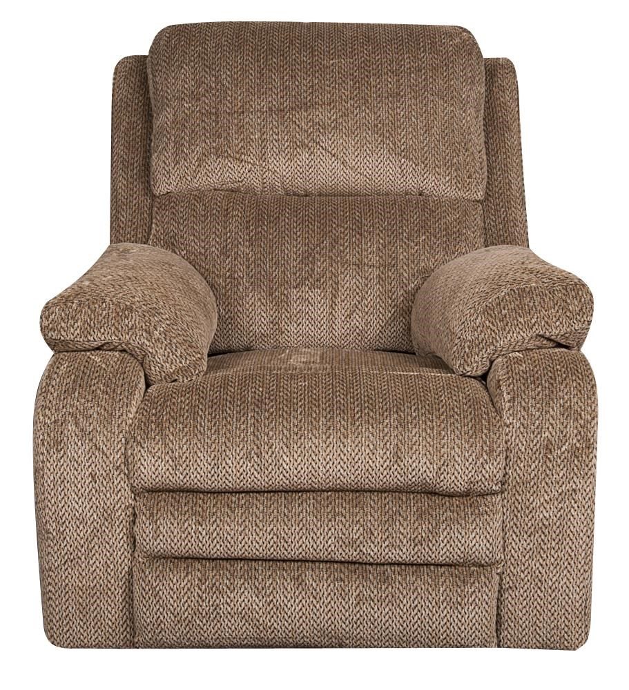 Morris Home Furnishings Eamon Eamon Power Recliner - Item Number: 344499812