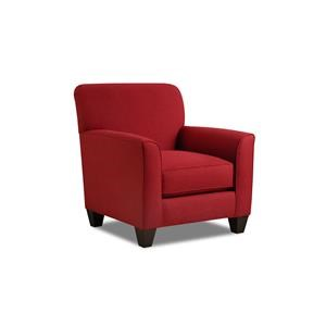 Ensley Accent Chair