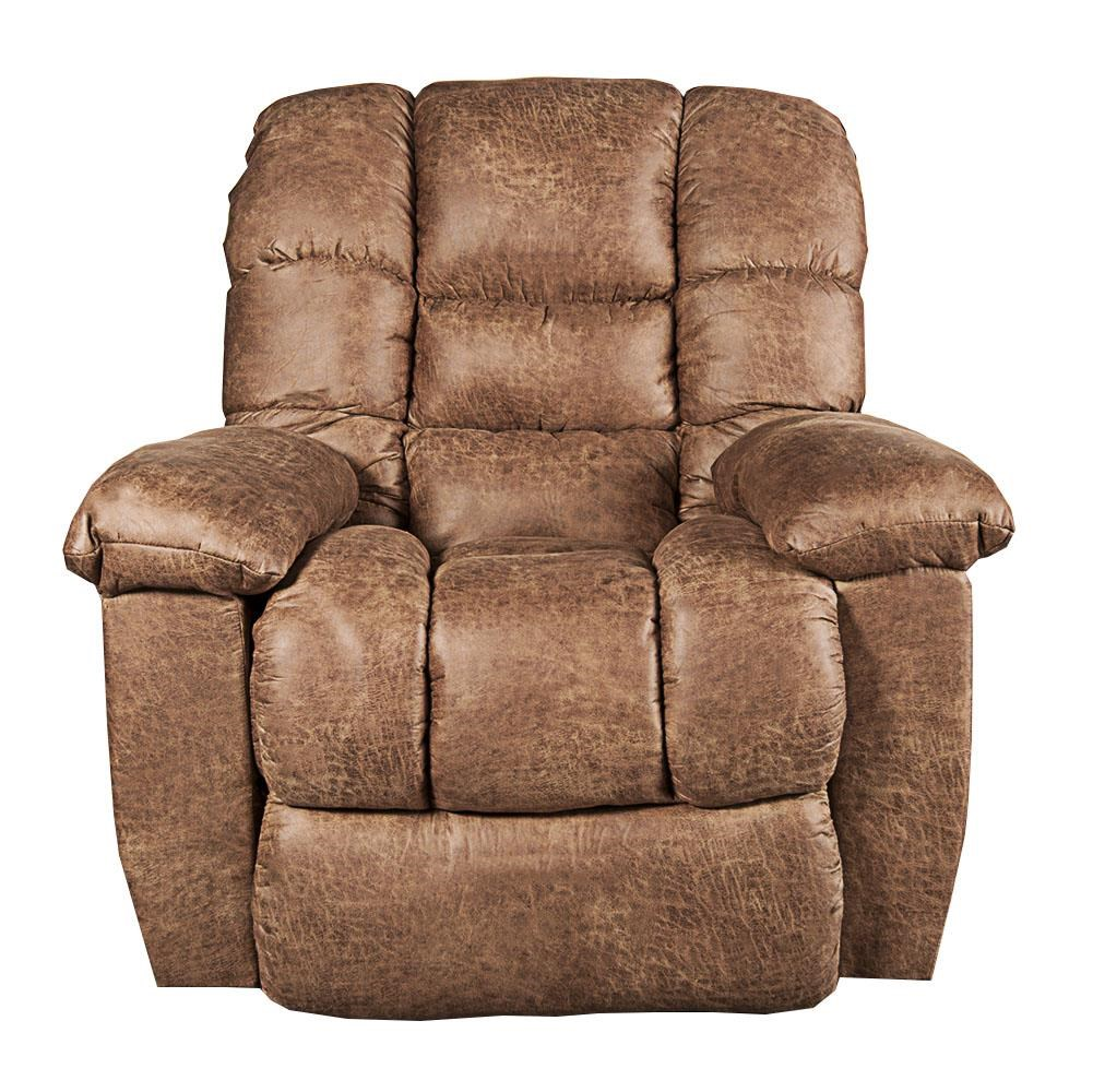 Hughes Hughes Power Recliner by Peak Living at Morris Home