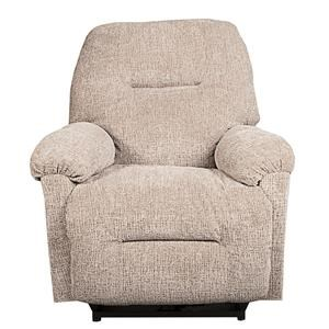 Morris Home Furnishings Norland Norland Power Recliner
