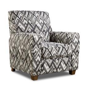 American Furniture Recliners 2460 Recliner