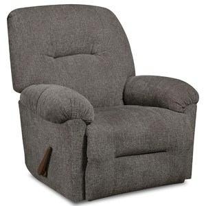 American Furniture Recliners  9350 Recliner