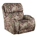 American Furniture Recliners Recliner with Cup-Holders