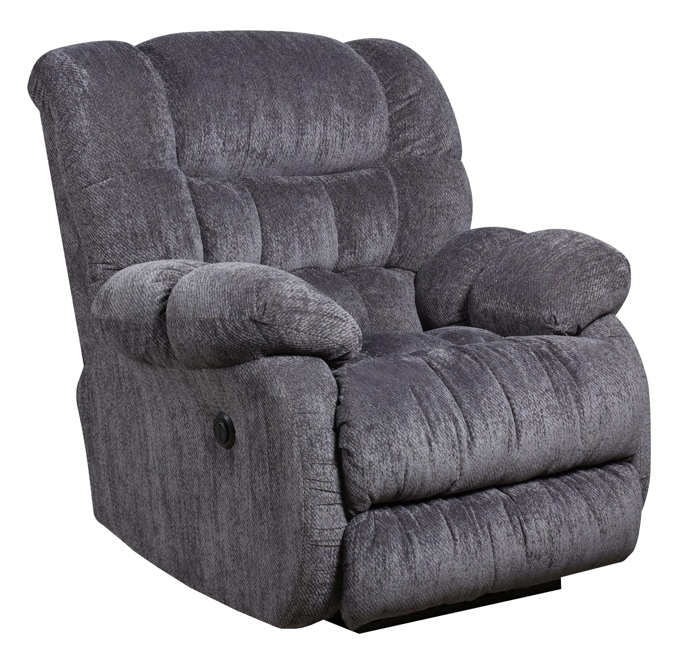 Fantastic 9460 Rocker Recliner Bralicious Painted Fabric Chair Ideas Braliciousco