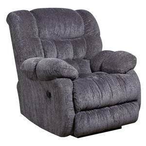 American Furniture Recliners  Rocker Recliner