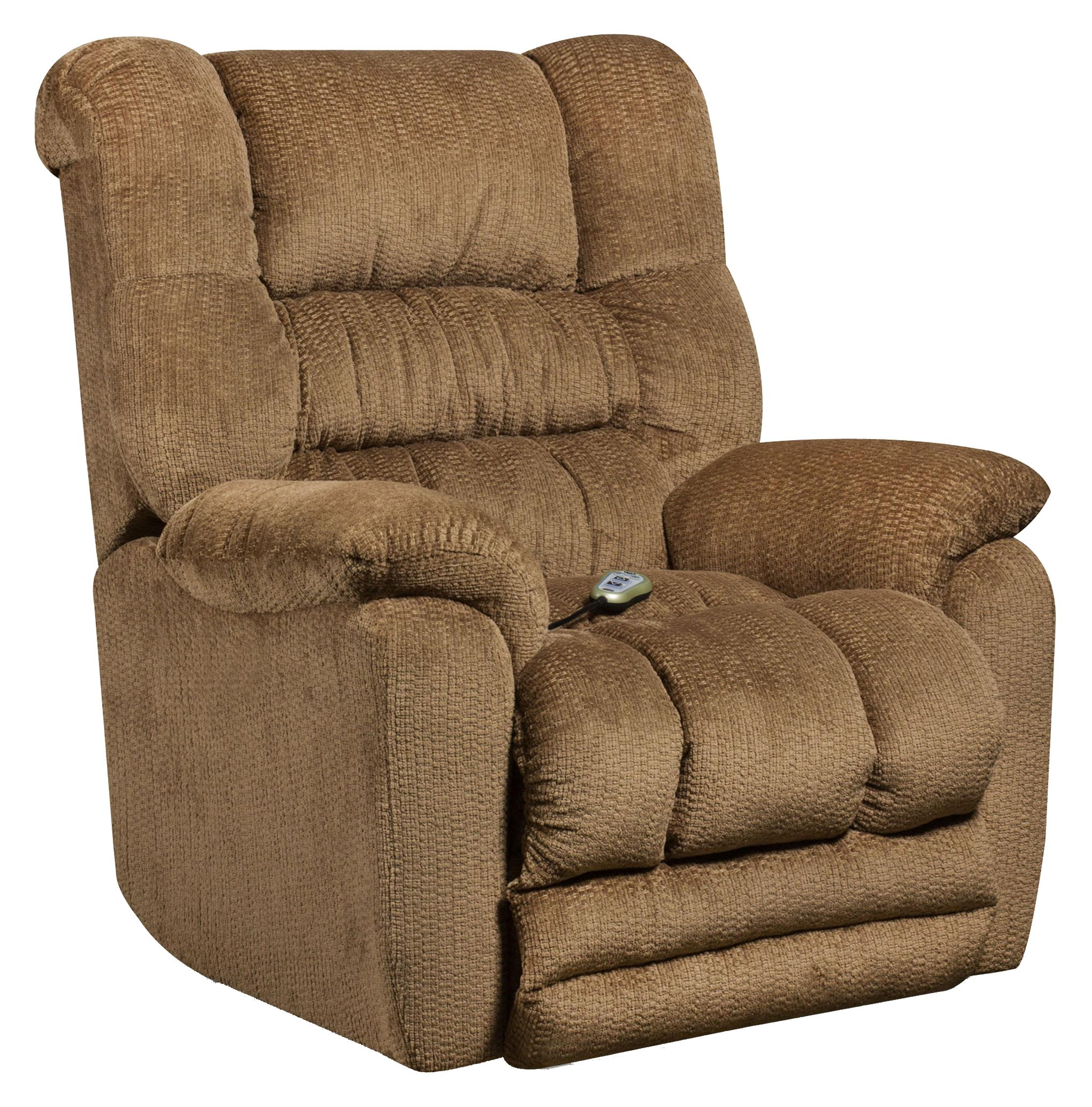 green recliners front types furniture recliner