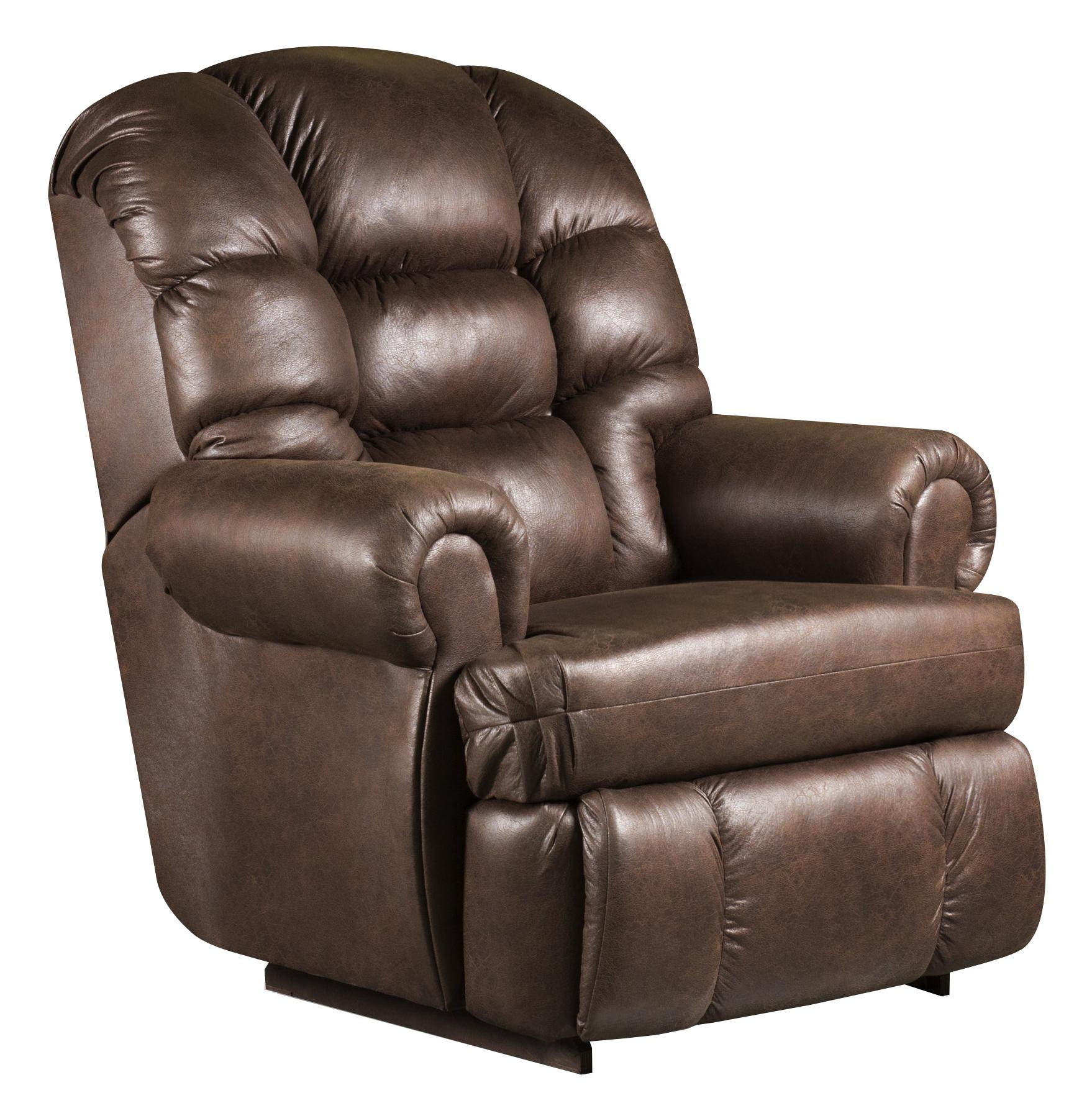 Astonishing Recliners Power Recliner Bralicious Painted Fabric Chair Ideas Braliciousco