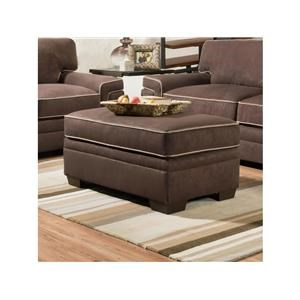 Tremendous Ottomans In Dayton Cincinnati Columbus Ohio Northern Gmtry Best Dining Table And Chair Ideas Images Gmtryco