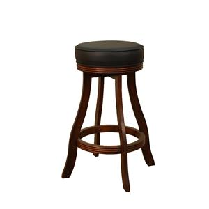 Designer Bar Stool