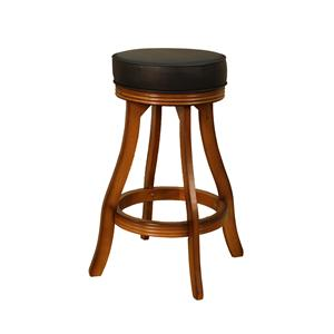 Bar Stools Lake St Louis Wentzville O Fallon Mo St